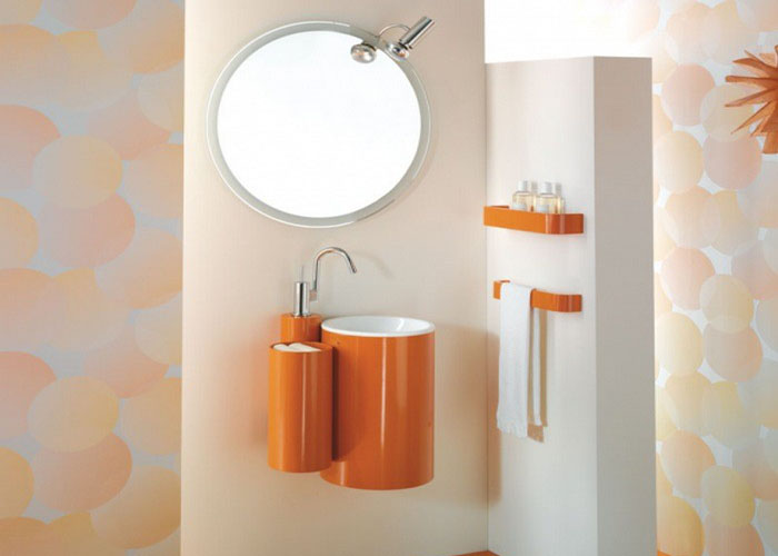 meubles de salle de bains et d 39 appoint salles de bains. Black Bedroom Furniture Sets. Home Design Ideas