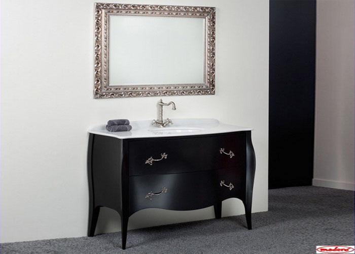 meubles de salle de bains et d 39 appoint salles de bains et accessoires materials miquel. Black Bedroom Furniture Sets. Home Design Ideas