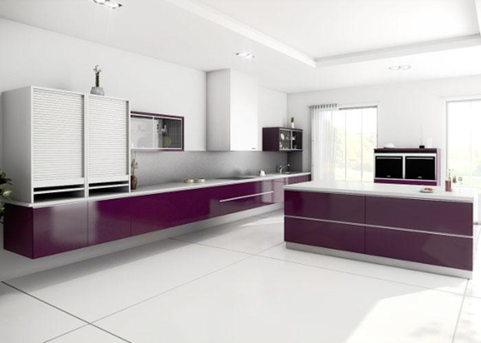 Materiales para construccion de muebles de cocina azarak - Materiales para cocinas ...