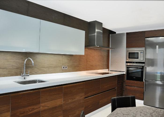 Materiales para construccion de muebles de cocina azarak - Materiales muebles cocina ...