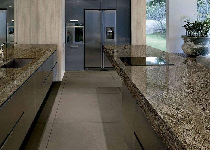Encimeras de granito - Encimeras - Materials Miquel - Almacén de ...