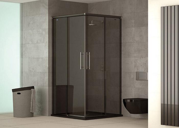 parois de douche salles de bains et accessoires materials miquel entrep t de mat riaux de. Black Bedroom Furniture Sets. Home Design Ideas